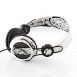 Slušalice Modecom MC-400 Funky + mikrofon P/N: MC-400-Funky