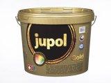 Boja za zidove bijela gold Advanced Jupol 15L