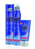 Lak ili pjena ili gel za kosu Taft razne vrste