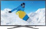 Televizori LED Samsung UE49K5502