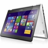 Laptop Lenovo reThink yoga 500-14ib i5-5200U 8gb 1tbsshd fhd mt b c w81