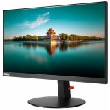 Monitor Lenovo display t23i-10-23'monitor(vga hdmi dp)