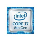 Procesor Intel core i7-8700K soc 1151