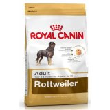 Royal Canin Bhn Rottweiler Adult 12kg