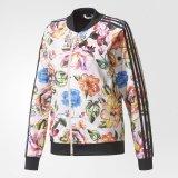 Adidas Originals maja floral l tt BR5114