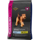Eukanuba Adult Large Breed - Eukanuba Adult Large Breed - 3 kg