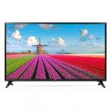 Tv Lg 49lj594v (full hd, smart tv webos 3.5, pmi 1000 hz, dvb-t2/s2, 124 cm)TV lg 49lj594v (full hd, smart tv webos 3.5, pmi 1000 hz, dvb-t2/s2, 124 cm)