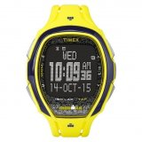 Timex ironman® sleek 150