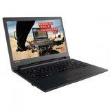 Laptop Lenovo V110 80TD0042SC
