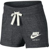 Kratke hlače W Nsw Gym Vntg Short