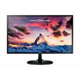 Samsung monitor Ls24f350fhux