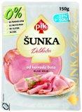 -15% na šunka nareske Pik Vrbovec odabrane vrste