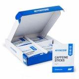 Caffeine Sticks, 30 paketića - ISTEK ROKA