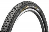 V.guma 29x2.20 (55-622) mountaingking2 protection continental CONTINENTAL