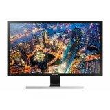 Samsung Ultra hd monitor lu28e590ds/en