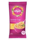 Instant kvinoja s orijentalnim začinima