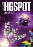 HG Spot katalog Jesen 22.08.-04.11.2018.