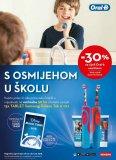 -30% na Oral-b asortiman