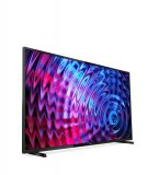 LED TV Philips 80 cm