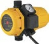 Pribor za pumpe TermaPC-16