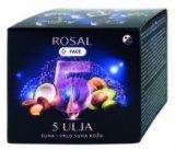 -30% za kupnju 2 ili više proizvoda Rosal