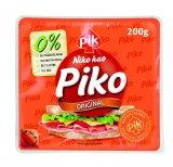 -15% popusta na odabrane Piko parizer proizvode Pik Vrbovec