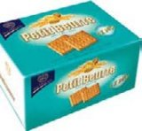 -25% na kekse Petit Beurre Kraš