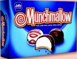 -25% na sve Munchmallow proizvode