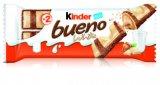 Kinder Bueno white Ferrero 39 g