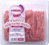 Pureće mljeveno meso Vindija 500 g