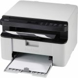 Printer Brother dcp-1510e laser all-in-one