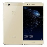 Mobitel Huawei p10 lite dualsim - zlatni