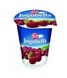 Voćni jogurt Jogobella Classic 150 g