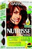 Boja za kosu Nutrisse Garnier