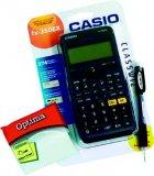 Kalkulator Casio FX350