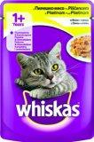 Mokra hrana za mačke Whiskas 85 -100 g