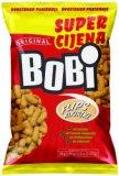 -25% na Bobi Flips proizvode