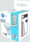 -20% na Ge LED žarulje i Osram LED žarulje