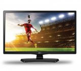 TV LG 32LH510U