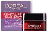 Krema Loreal Revitalift Laser X3 50 ml