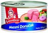 Mesni doručak Gavrilović 150 g