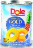 Kompot ananas 340 g