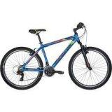 Nakamura FUSION 1.8, muški brdski bicikl, plava