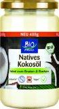 Kokosovo ulje Bio Primo 800 g