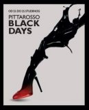 PittaRosso Black Days