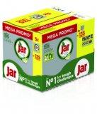 Tablete za strojno pranje posuđa Jar Gigabox 135 kom
