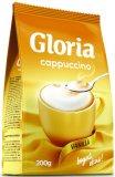 Cappucino više vrsta Gloria 200 g