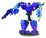Igračka Transformers