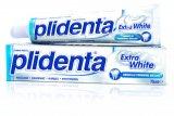 -30% na Plidenta zubne paste