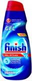 -40% na proizvode za strojno pranje posuđa i aditiva Finish